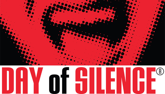 day-of-silence
