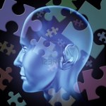 10743652-puzzled-mind-and-brain-teasers-symbol-featuring-a-human-head-with-jigsaw-puzzle-peices-representing-