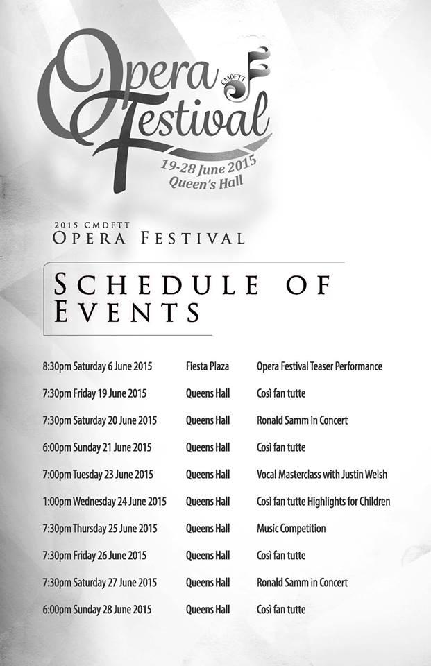 OperFest-calendar
