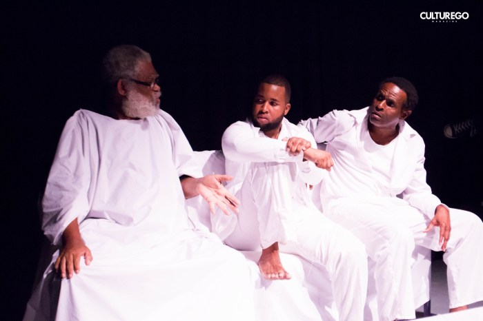actors-verne-guerin-justin-mckenzie-and-eric-nicholson-in-the-play-angels-live-in-tunapuna