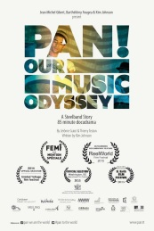 pan-our-music-odyssey-2014