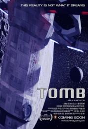 tomb-2016