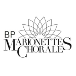 Marionettes Logo