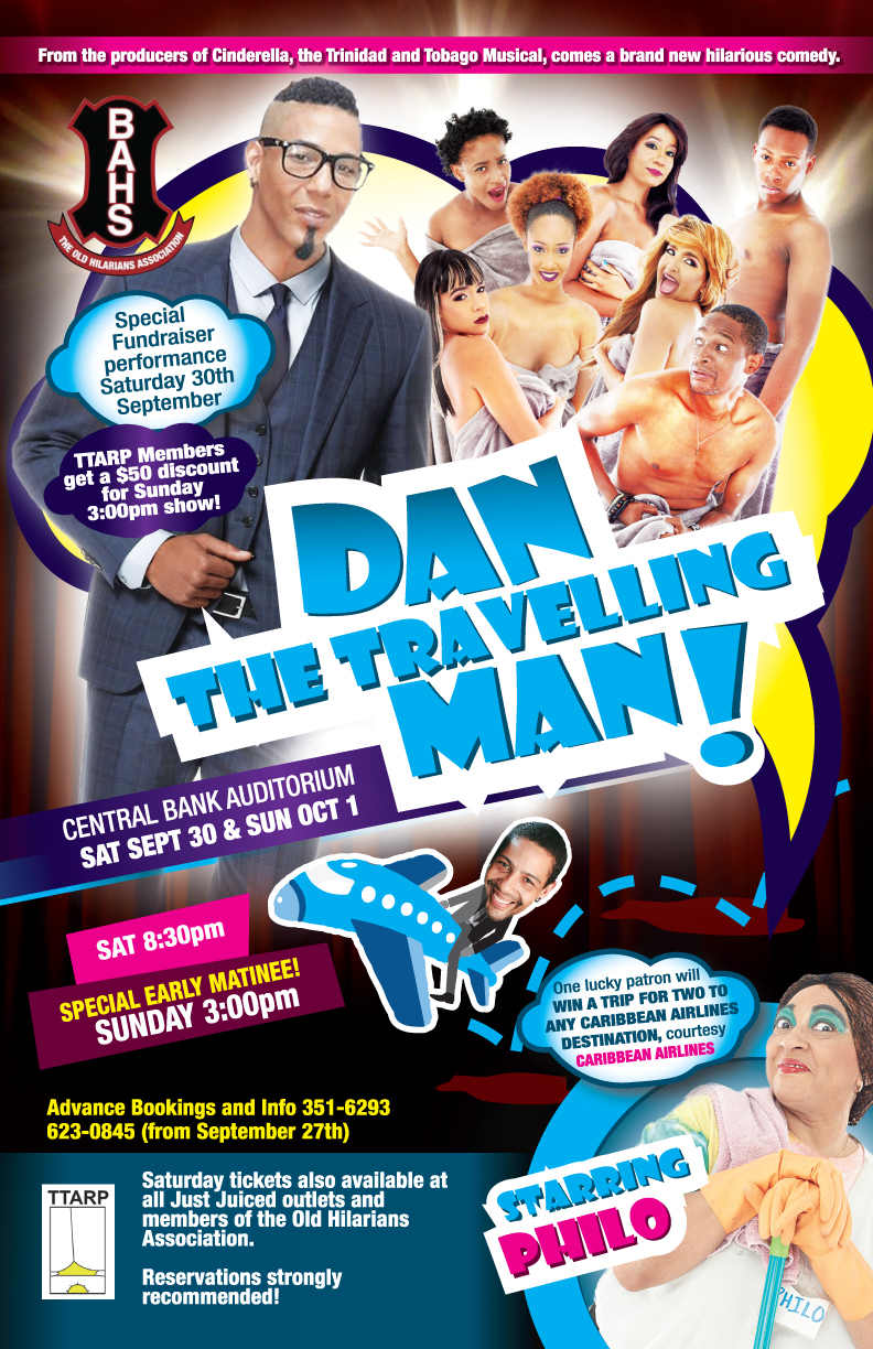 Dan-the-Travelling-Man-Web-Flyer
