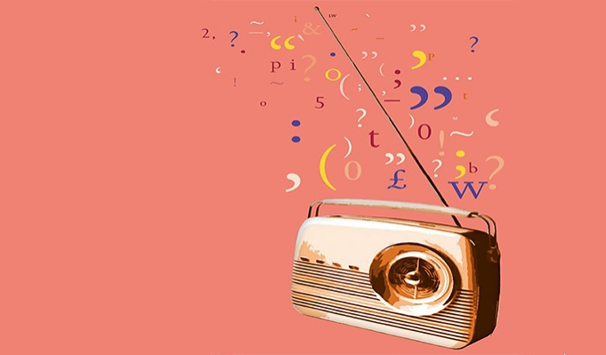 BBC World Service and British Council launch International Radio Playwriting Competition 2018