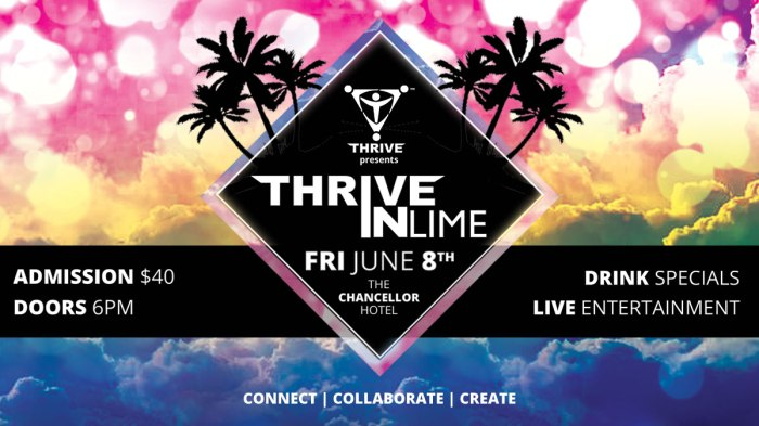 ThriveInLIME-FB-Cover-Photo (1)