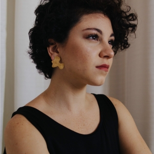 Zayna McDonald