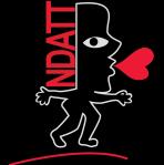 NDATT Logo png