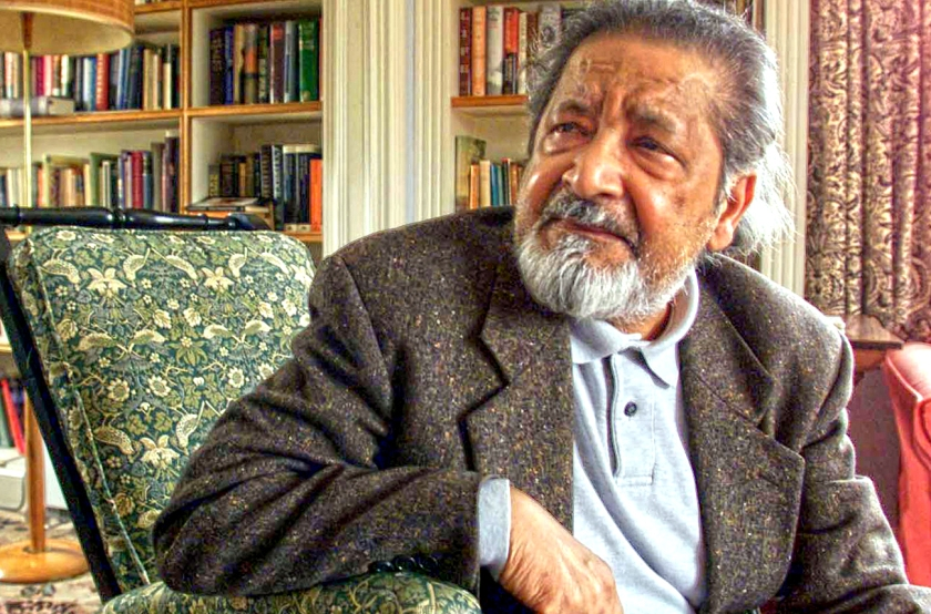 Vs Naipaul.jpg