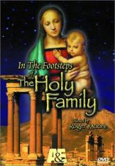 In the Footsteps of the Holy Family (2001)