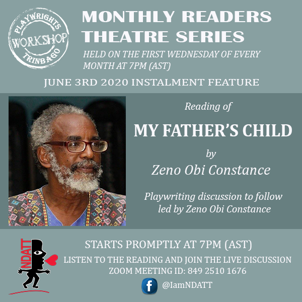 PWT June 2020 Reading